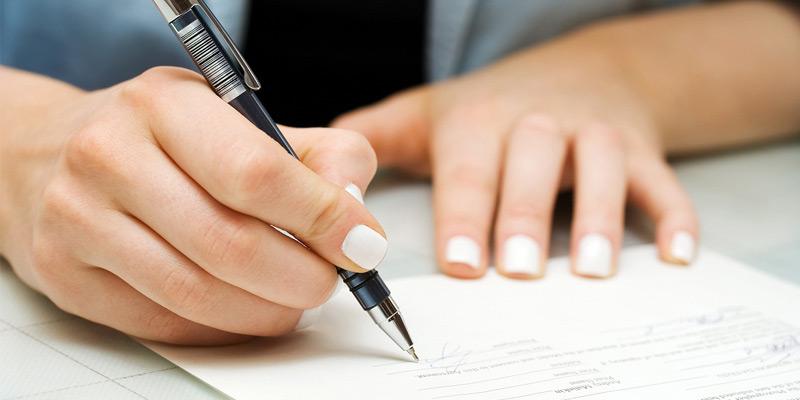 Consulenza per la gestione aziendale