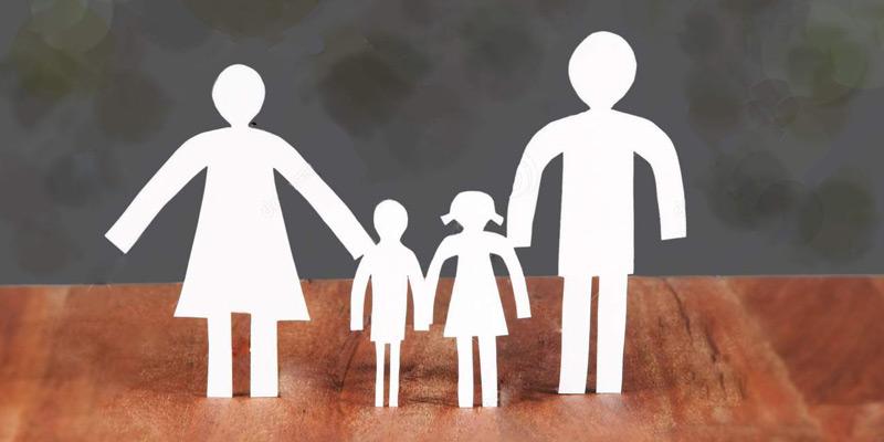 Diritto di famiglia e separazioni