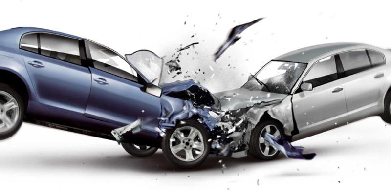 Infortunistica stradale e risarcimento danni