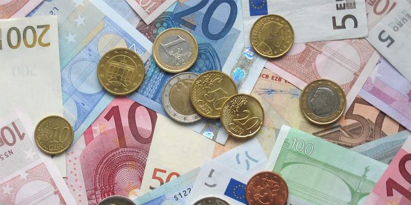 Consulenza recupero crediti per privati